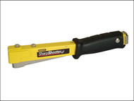 Stanley Tools STA0PHT150 - HT150 Hammer Tacker