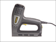 Stanley Tools STA0TRE550 - 0-TRE550 Electric Staple/Nail Gun