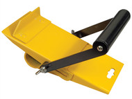 Stanley Tools STA105939 - Drywall Foot Lifter