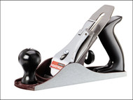 Stanley Tools STA112204 - H.1204 Handyman Plane (2in)