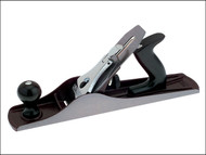 Stanley Tools STA112205 - H.1205 Handyman Plane (2in)