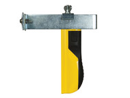 Stanley Tools STA116069 - Drywall Stripper