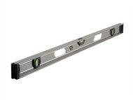Stanley Tools STA142134 - FatMax I-Beam Level 3 Vial 120cm