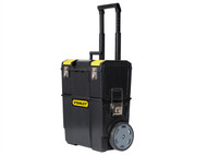 Stanley Tools STA170327 - 2-in-1 Mobile Work Centre