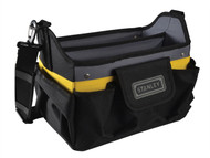 Stanley Tools STA170718 - Open Tool Bag 12.5in