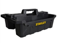 Stanley Tools STA172359 - Plastic Tote Tray