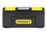 Stanley Tools STA179217 - One Touch Toolbox DIY 50cm (19in)
