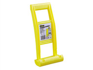 Stanley Tools STA193301 - Drywall Panel Carrier