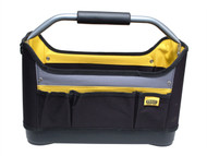 Stanley Tools STA196182 - Open Tote Tool Bag 41cm