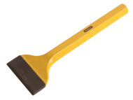Stanley Tools STA418294 - Masons Chisel 45mm (1.3/4in)
