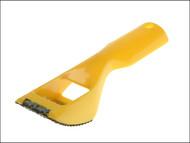 Stanley Tools STA521115 - Surform Shaver Tool