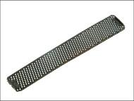 Stanley Tools STA521393 - Surform Blade Fine Cut 255 mm 10in