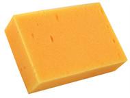 Stanley Tools STASTADGPSG - Decorators Sponge
