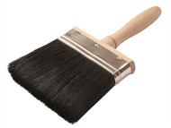 Stanley Tools STASTPBGDBL - Dusting Brush 100mm (4in)