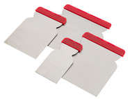 Stanley Tools STASTTFGF00 - Euro Filling Knives 4 Pack