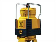 Stabila STBLAPR150AV - LAP-R150 Self Levelling Rotation Laser + BST-K-M Tripod + NL Levelling Rod