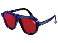 Stabila STBLB - LB Laser Glasses 7470