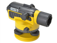 Stabila STBOLS26 - OLS 26 Optical Level