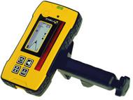 Stabila STBREC300 - REC300 Digital Receiver To Suit LAR200 & LAR250