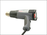 Steinel STIHG2310L - HG2310 LCD Heat Gun 1400 Watt 110 Volt
