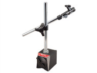Starrett STR3657AA - 3657aa Magnetic Base Indicator Holder
