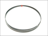 Starrett STR59123814V - Bandsaw Blade 59.1/2 x 3/8 x .014 x 14tpi