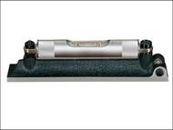 Starrett STR986 - 98-6 Machinists Level 6in/150mm