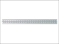 Starrett STRB30035 - B300-35 Blade for Combination Square 300mm