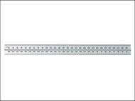 Starrett STRB60035 - B600-35 Blade for Combination Square 600mm