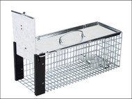 STV Pest-Free Living STV075 - Rat Cage Trap