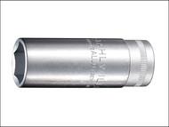 Stahlwille STW460618 - Spark Plug Socket Rubber 18mm 11/16in