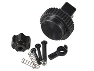Stahlwille STW51207210 - Spare Parts Set for Ratchet 512/532/8