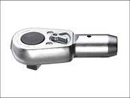 Stahlwille STW552 - Ratchet Head Only 3/4in Drive