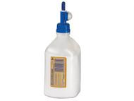 Swarfega SWACRC340 - Skin Safety Cradle Protect Cream 700ml