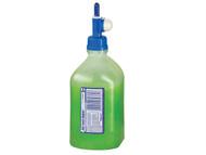 Swarfega SWACRH36V - Skin Safety Cradle Hand Cleaner 750ml