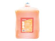 Swarfega SWASORC4L - Orange Hand Cleaner Cartridge 4 Litre