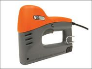 Tacwise TAC0274 - 140EL Professional Electric Stapler & Nailer 230 Volt