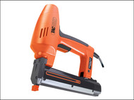 Tacwise TAC0327 - 191EL Master Pro Nailer & Stapler 230 Volt
