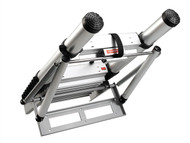 Telesteps TEL60324101 - Telescopic Mini Loft Ladder