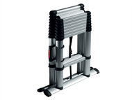 Telesteps TEL60630101 - Combination Telescopic Ladder 3.0m