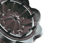 Telesteps TEL9142101 - Adjustable Feet Ground Spike