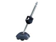 Telesteps TEL9170401 - Adjustable Safety Feet