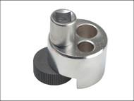 Teng TEN2300 - 2300 Stud Extractor 1/2in Drive