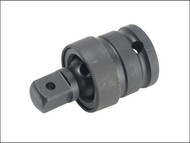 Teng TEN920030 - Impact Universal Joint 1/2in Drive