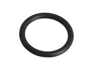 Teng TENO93525 - Retaining Ring 25.0 x 3.5mm