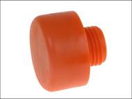 Thor THO408PF - 408PF Plastic Face 25mm