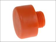 Thor THO410PF - 410PF Plastic Face 32mm