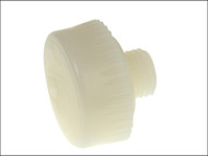 Thor THO708NF - 708NF Replacement Nylon Face 25mm