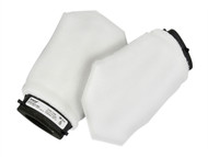 Trend TREAIRP1 - THP2 Filter Pack (Pair)