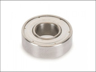 Trend TREB127 - B127 Replacement Bearing 1/2in diameter 1/4in bore
